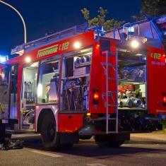 LKW_Brand_Norderstedt_10